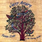 SUSAN KREBS Jazz Aviary album cover