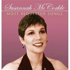 SUSANNAH MCCORKLE Most Requested Songs album cover
