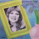 SUSANNAH MCCORKLE Thanks for the Memory - Songs of Leo Robin album cover