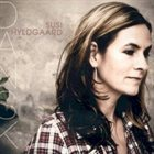 SUSI HYLDGAARD Dansk album cover