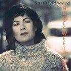 SUSI HYLDGAARD Homesweethome album cover