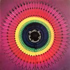 SVEIN FINNERUD Svein Finnerud Trio : Plastic Sun album cover
