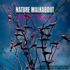 SVEN LIBÆK Nature Walkabout album cover