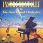 SVEN LIBÆK Neil Diamond Instrumentally album cover