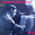 SVEN LIBÆK The Music Of Sven Libaek album cover
