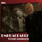 SVEND ASMUSSEN Embraceable album cover