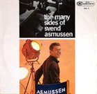 SVEND ASMUSSEN The Many Sides of Svend Asmussen album cover