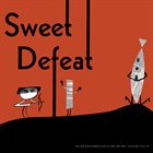 SWEET DEFEAT Sweet Defeat album cover