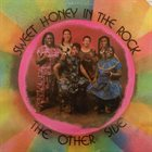 SWEET HONEY IN THE ROCK The Other Side album cover