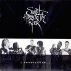 SWEET HONEY IN THE ROCK ...Twenty-Five... album cover