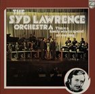 SYD LAWRENCE This Is A Lovely Way To Spend An Evening album cover