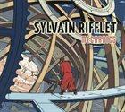 SYLVAIN RIFFLET Mechanics album cover