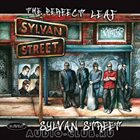 SYLVAN STREET Perfect Leaf album cover