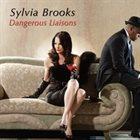 SYLVIA BROOKS Dangerous Liaisons album cover