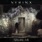 SYRINX Qualia album cover