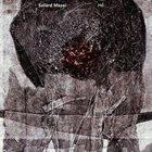 SZILÁRD MEZEI Hő album cover