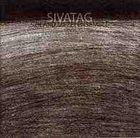 SZILÁRD MEZEI Szilard Mezei Ensemble : Sivatag album cover