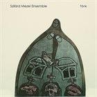 SZILÁRD MEZEI Tönk album cover