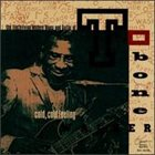 T-BONE WALKER Cold, Cold Feeling album cover