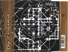 TJ REHMI Fusionist album cover