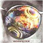 TJ REHMI Mindfilter album cover