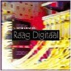 TJ REHMI TJ Rehmi & Ravi Bal : Raag Digitaal album cover