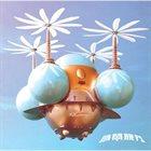 T-SQUARE 時間旅行 album cover