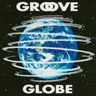 T-SQUARE Groove Globe album cover