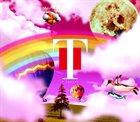 T-SQUARE (Niji No Uta) T-Square Plays T & The Square Special album cover
