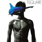 T-SQUARE 夏の惑星 - Summer Planet album cover