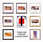T-SQUARE T-Square Single Collection album cover
