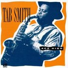 TAB SMITH Ace High album cover