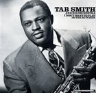 TAB SMITH I Don't Want to Play in the Kitchen album cover