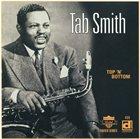 TAB SMITH Top 'N' Bottom album cover