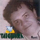 TAIGUARA Brasil Afri album cover