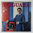 TAIGUARA O Vencedor De Festivais album cover