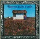TAIGUARA Piano E Viola album cover
