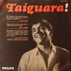 TAIGUARA Taiguara! album cover