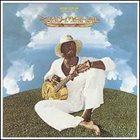 TAJ MAHAL Music Fuh Ya' (Musica Para Tu) album cover