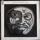 TAJ MAHAL The Natch'l Blues album cover