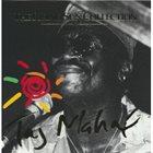 TAJ MAHAL The Rising Sun Collection Vol.3 (aka Sugar Mama Blues) album cover