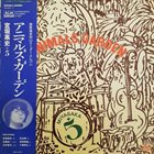 TAKASHI MIYASAKA Miyasaka + 5 : Animals Garden album cover