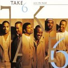 TAKE 6 Join the Band album cover