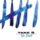 TAKE 6 So Cool album cover
