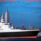 TAKEHIRO HONDA It's Great Outside album cover