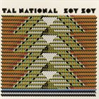 TAL NATIONAL Zoy Zoy album cover