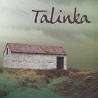 TALINKA Talinka album cover