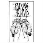TALKING DRUMS Talking Drums album cover