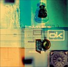 TALVIN SINGH Ok (Expanded Edition) album cover