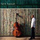TARIK HASSAN Tarik Hassan album cover